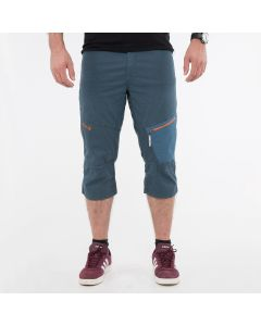 ABK Cliff Quarter 3/4 Pant