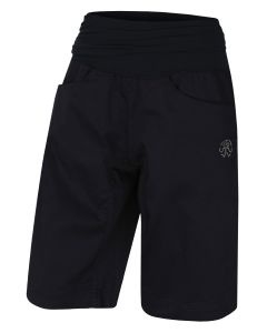 Rafiki Accy II Short dark navy
