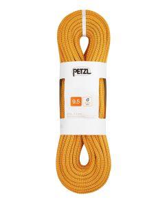 Petzl Arial 9,5mm 60M