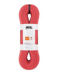 Petzl Arial 9,5mm 70M