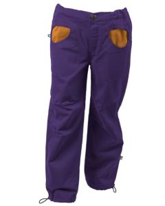 E9 B Rondo purple 8 Jahre
