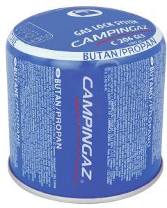 Campingaz C 206 GLS Super