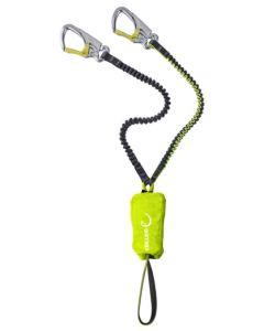 Edelrid Cable Kit Lite