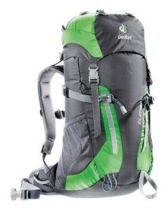 Deuter Kinder-Rucksack Climber 22 Liter
