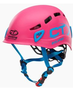 Climbing Technology Eclipse pink