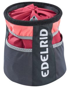 Edelrid Boulder Bag lollipop
