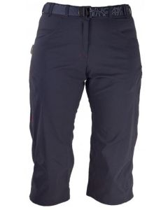 Warmpeace Flex Ladies 3/4 Pants