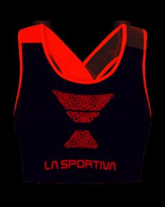 La Sportiva Focus Top