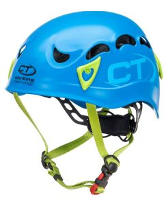Climbing Technology Galaxy blau