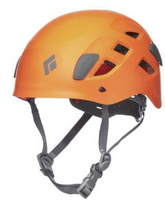 Black Diamond Half Dome S/M orange