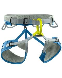 Edelrid Jay ink blue