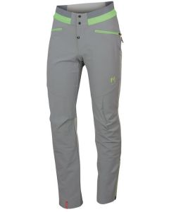 Karpos K-PERFORMANCE ROCK CLIMBING PANT