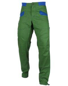 Kraxl Sepp grün