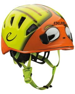 Edelrid Kid's Shield sahara-oasi