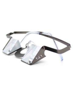 Y&Y Sicherungsbrille Klassisch