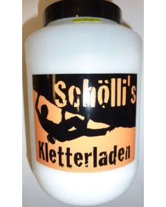 Schölli's Chalk 160g Dose