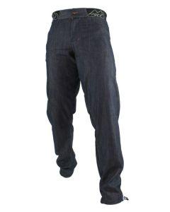 Kraxl Jeans
