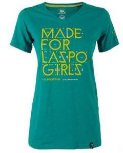 La Sportiva For Laspo Girls