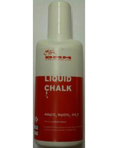 DMM Liquid Chalk 200ml