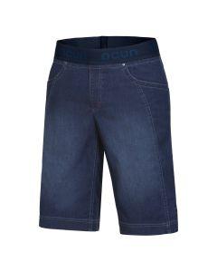 OCUN MÁNIA shorts jeans
