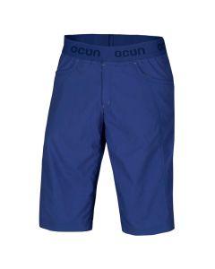 Ocun Mania Short blau