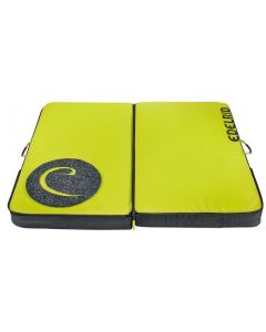Edelrid Mantle III Crashpad
