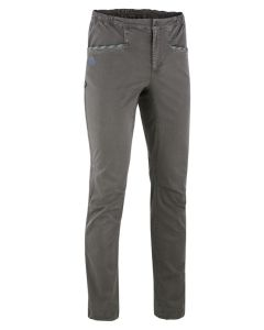 Edelrid Monkee Pants IV almost-black