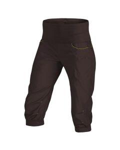 Ocùn Noya Shorts