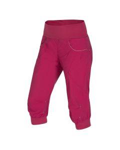 OCÚN Noya Shorts Persian Red