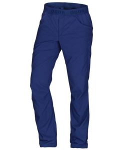Ocun Mánia Pants navy-green