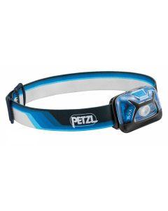 Petzl Tikka Core Limited Edition