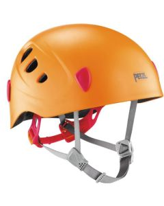 Petzl Picchu orange
