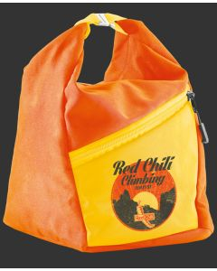 Red Chili Boulderbag Reactor