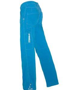 Steinwild Rockstar blue