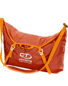 Climbing Technology Rope Bag