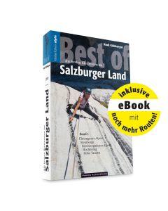 Panico Best of Salzburger Land Band 1
