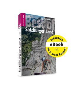 Panico Best of Salzburger Land Band 2