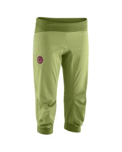 Edelrid Sansara 3/4 Pants
