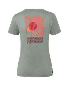 Red Chili Satori T-Shirt