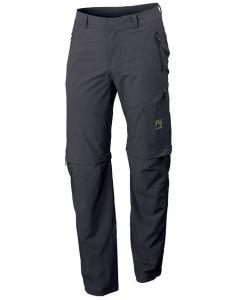 Karpos Scalon Zip-Off Pant