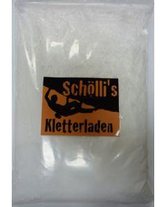 Schölli's Chalk 20KG Sack