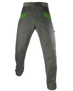 Kraxl Sepp grau/grün