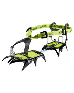 Edelrid Shark Soft