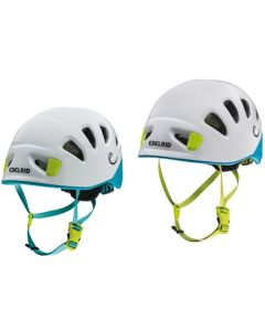 Edelrid Shield Lite Gr. 1