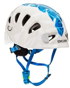 Edelrid Shield lite Gr. 2