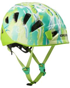 Edelrid Shield oasis