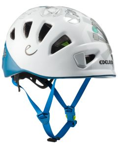 Edelrid Shield petrol