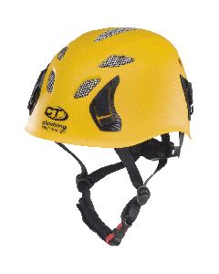 Climbing Technology Stark gelb