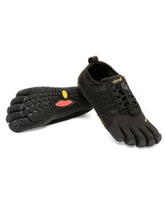 Vibram FiveFingers Trek Ascent women