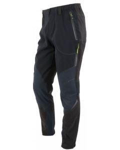 Montura Vertigo Light Pants